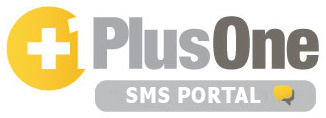SMS australia, digital marketing