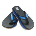 Boardees men's rubber thongs